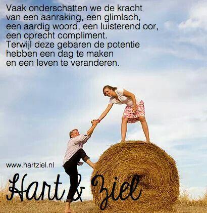 #lief #citaat #quotes #quote #spreuken #teksten #vrouwen #hartziel http://www.hartziel.nl