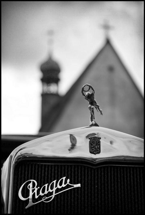 Slovakia, Banská Štiavnica, photo:  Andrea Zerola