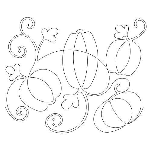 Pin on Olie & Evie E2E Digital Quilting Designs