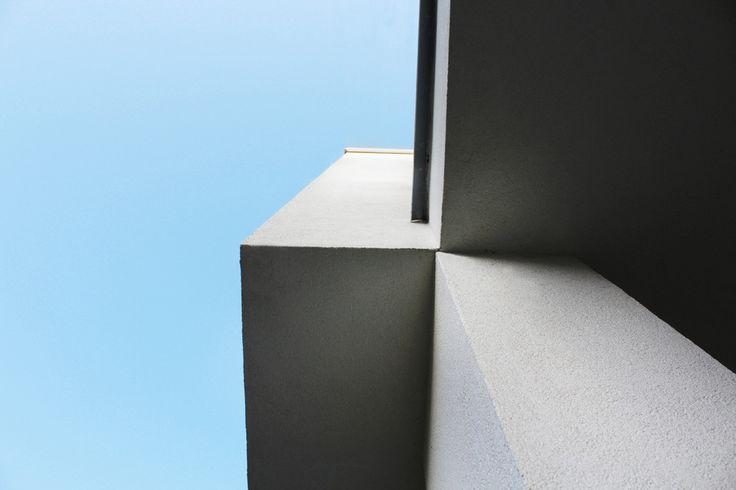 Ciriè House - Studio 06 Architecture