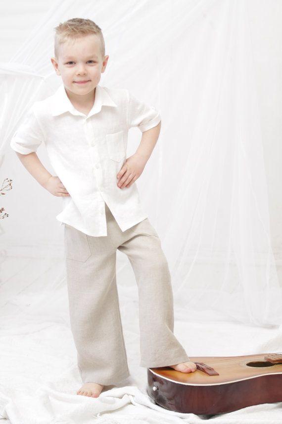 78  ideas about Boys Dress Shirts on Pinterest  Boy dress Boys ...