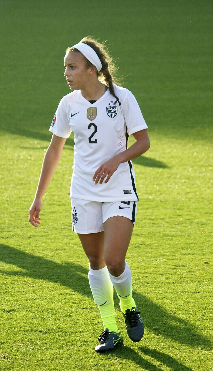 Mallory pugh soccer outfits usa soccer women womens