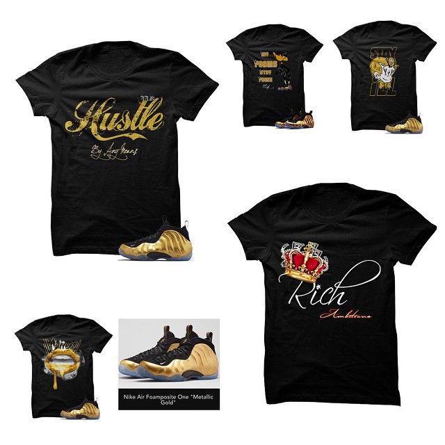 ill currency clothing banner sneaker tees 047ed0408