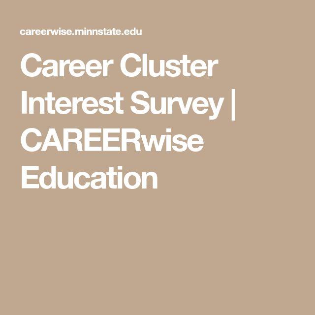 Best 25+ Interest survey ideas on Pinterest Student interest - student survey template