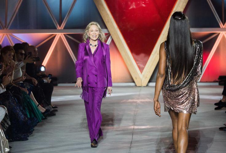 Kate Moss a failli en venir aux mains en boîte de nuit, mais...