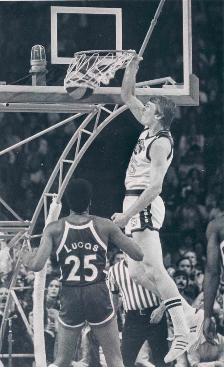 82 best Basketball Legends images on Pinterest