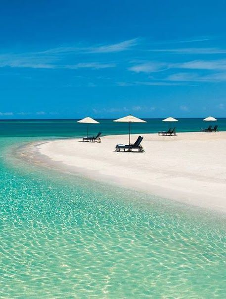 The Bahamas.  Reward your hardworking employees with a travel incentive programme.  Contact Effective Business Events for inspiration and to book your Incentive www.effectivebusiness.com