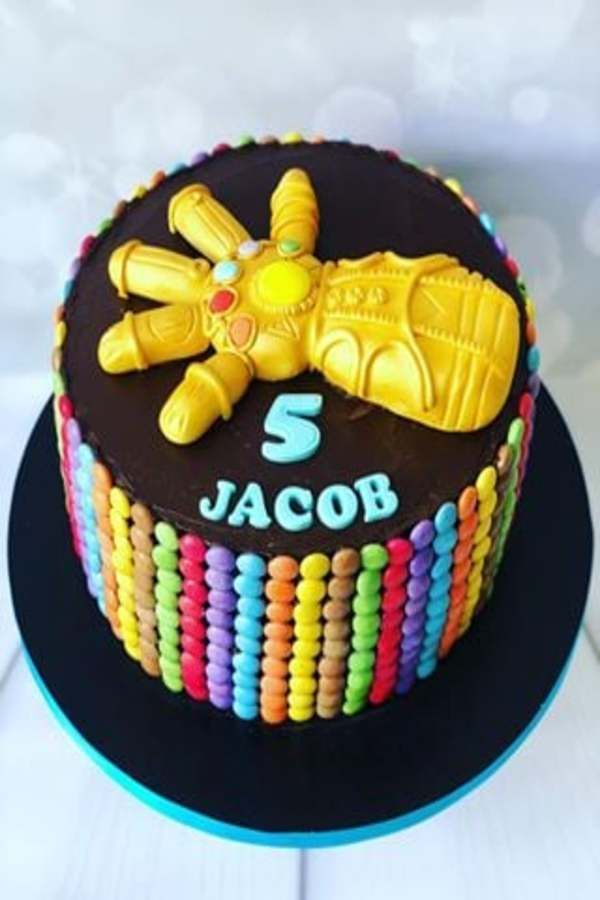 Excellent Fondant Cake Delivery Fondant Cakes Greensboro Nc Fondant Cakes Birthday Cards Printable Trancafe Filternl