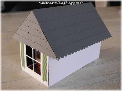 eine doppelte explosionsbox zum einzug als geschenk f r. Black Bedroom Furniture Sets. Home Design Ideas