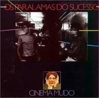 Paralamas do Sucesso lança seu 1º LP - Cinema Mudo