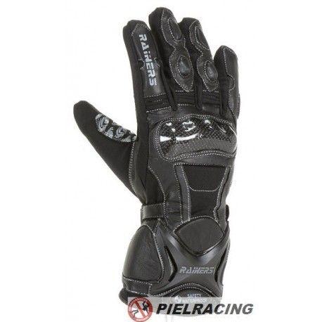 compra guantes de moto de invierno Rainers Adventure, oferta, el mejor precio