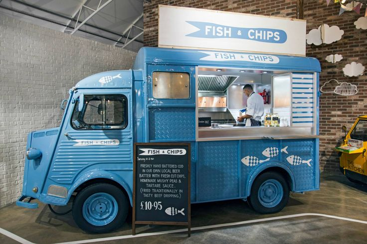Notcutts-horti-cultural-the-street-kitchen-fish-and-chips more..visit www.vm-unleashed.com
