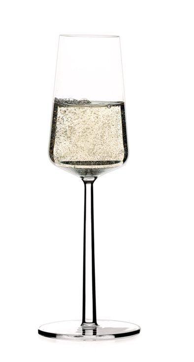 iittala Essence Champagne