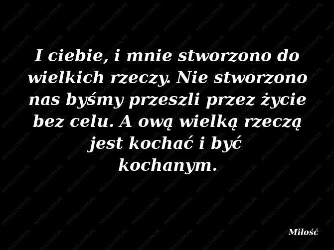 Matka Teresa z Kalkuty, Cytaty Sławnych Ludzi • Mysli.com.pl