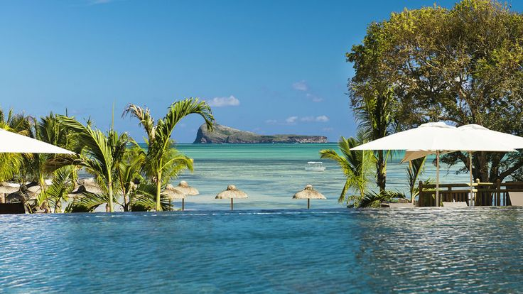 Zilwa Attitude   Hotels and Resorts in Mauritius from Hayes and Jarvis
