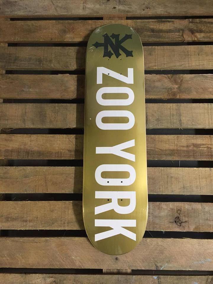 Zoo York Skateboards  #skateboarding  https://www.facebook.com/171562186194569/photos/ms.c.eJxFj8kNwEAIAzuKWMzZf2OJIAvf0WCbww4TgWuGAfmcH4BNQYcu4CxD~;AKVz~_CMPeHESfMxxMtIG8Pb4G3pUGxLGTG1iNpBuqFl2GQoCui2UIcOkCjAMaCX2i7tHcA~_1ye8Rp~;YCyK4Pig~-.bps.a.1273644285986348.1073742593.171562186194569/1273644429319667/?type=3&theater