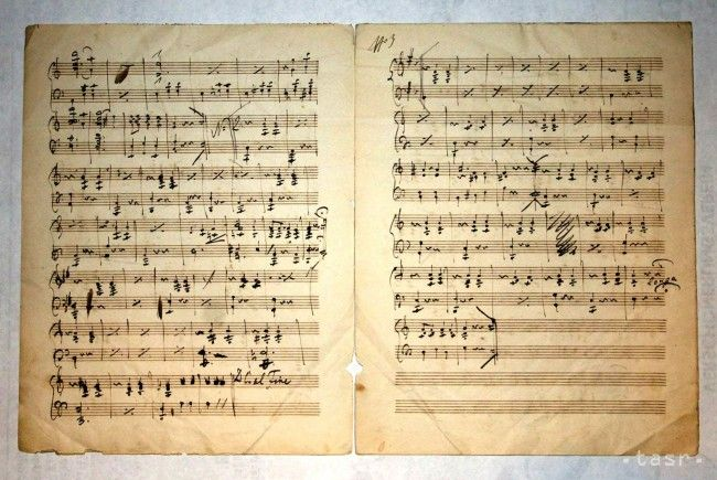 Straussov valčík Na krásnom modrom Dunaji má 150 rokov - Zaujímavosti - SkolskyServis.TERAZ.sk