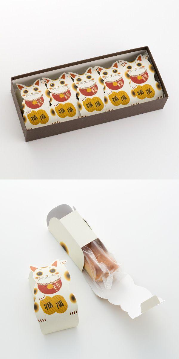 禅寺丸本舗「anりんご 5個入り」864円/ Happy cat PD