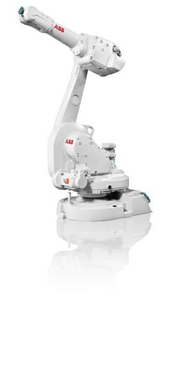 9478142ce872e0025c405e430ad1b6a0 abb robotics industrial robots 256 best robot images on pinterest industrial robots, abb  at bayanpartner.co