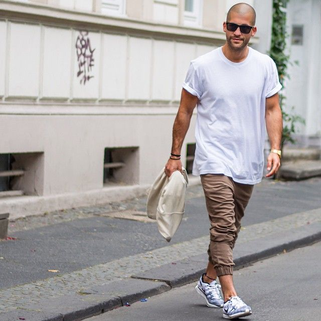 Best 25 Bald Men Fashion Ideas On Pinterest Bald Man Style Bald Men Styles And Bald Men With
