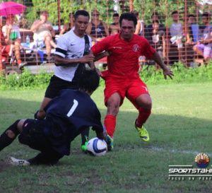 Foot+Ligue+2+:+Arue+passe+devant+l'Olympique+de+Mahina
