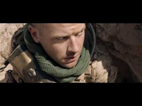 [2017 SNIPER GHOST] HD MOVIE - Action movies Full Length - Hollywoo Action WAR