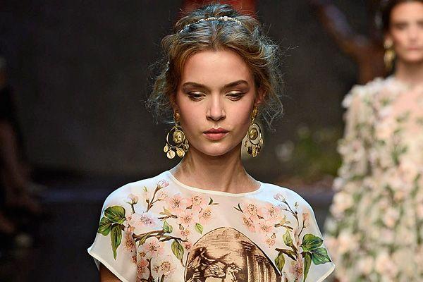 Как создать образ на выпускной: три правила - Woman's Day #fashion