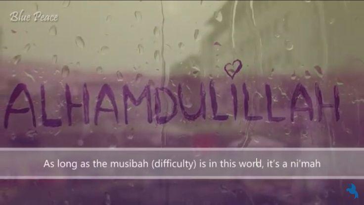 -Shaikh Hamza Yusuf^