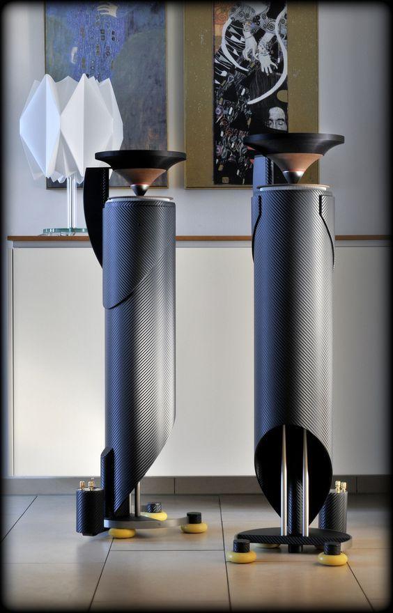 design speaker에 대한 이미지 검색결과