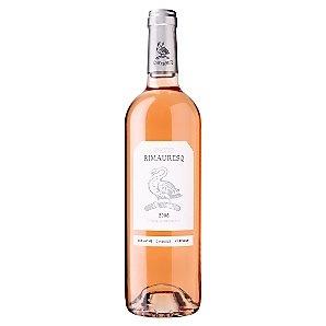 Petit Rimauresq, rosé 2010, Côtes de Provence, £10.44, Waitrose Wines