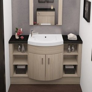 Web Image Gallery Mallard us Fabulous Fitted Bathroom Furniture It us unsurprising that fitted bathroom furniture has remained such a