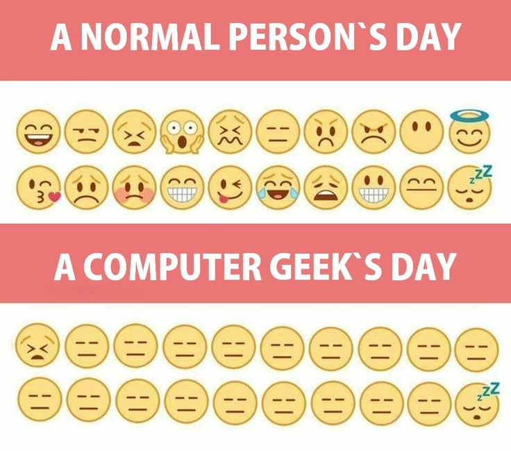 Computer`s Geek`s Day 😆😆😆