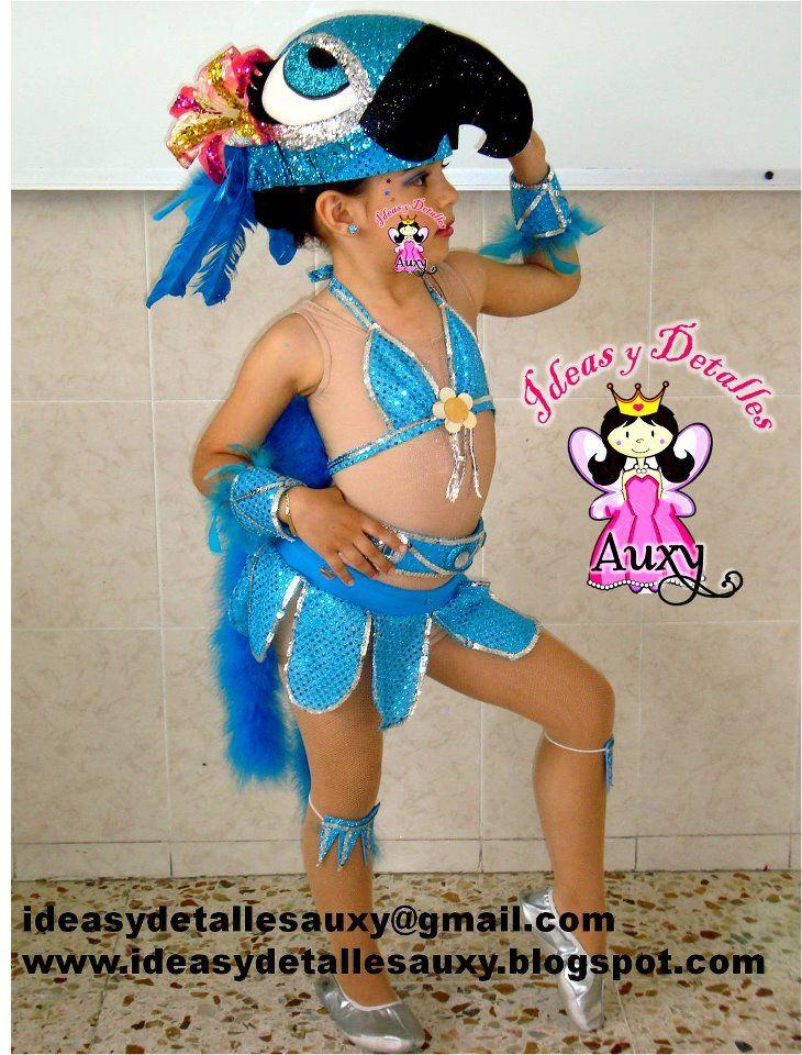 Baile infantil de rio la pelicula buscar con google more