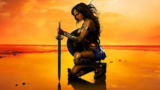 DC çizgi romanlarından uyarlanan ve hepimizin başarılı olmasını umut ettiğiWonder Woman filminden yeni bir fragman paylaşıldı. Bu tanıtımda Prenses Diana'nın çocukluğunu da görme fırsatı yakalıyoruz. Kadın bir süper kahramanın hikayesini beyaz perdeye taşıyan bu filmin yönetmenliğini...  #Geçmişi, #Gözler, #Önüne, #Seriyor, #Tanıtımı, #Video, #Woman'In, #Wonder, #Yeni http://havari.co/wonder-womanin-yeni-tanitimi-gecmisi-gozler-o