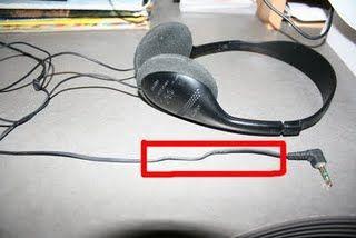 repara-tus-audifonos