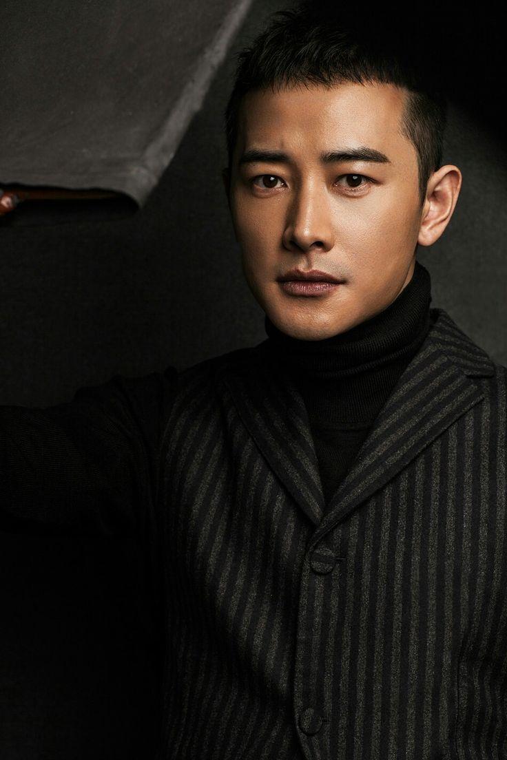 даже актеры китая мужчины фото крючком брелоки сова