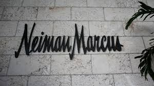Neiman Marcus reported that hackers have accessed the debit and credit card information.  #IdentityTheft #ConsumerTips #CreditCardNews