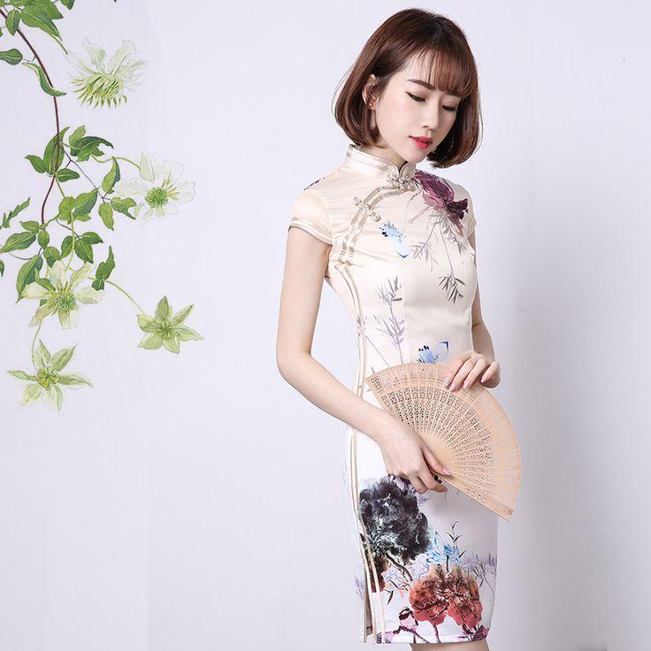 chinese dress oriental clothing store            https://www.ichinesedress.com/