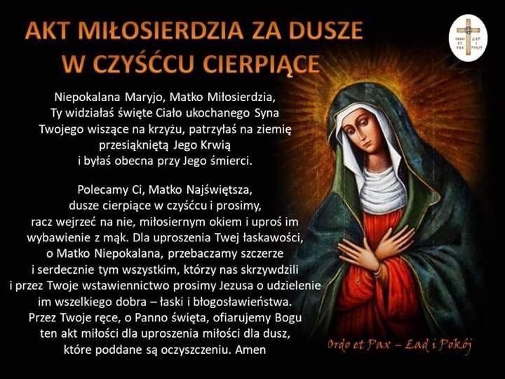 Pin On Modlitwy Biblia Pismo Swiete Wiara Chrzescijanskie