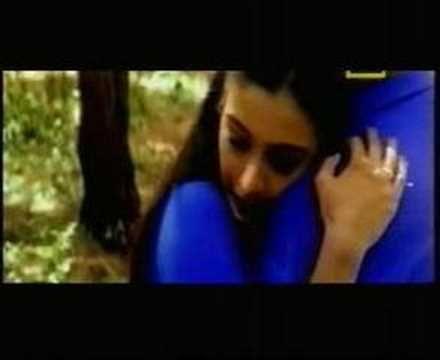 """kiska chehra"" by Ghazal maestro Jagjit Singh. Please check my website #TrushaDesai.com"