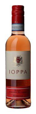 Vinmonopolet >>Rosévin>Italia >Ioppa Colline Novaresi Nebbiolo Rusin 2014/2015