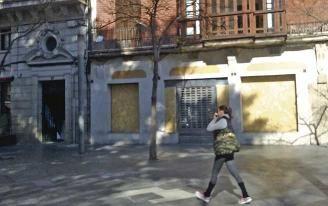 La oferta se amplía con un McDonalds en la plaza de España