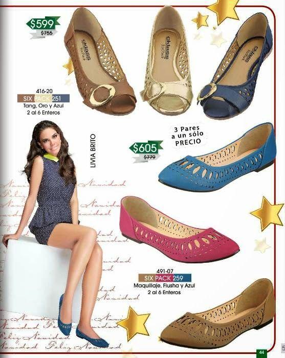 ff8b1932 Cklass Ofertas Navideñas 2014 Ropa y Calzado | Cklass | Ofertas navideñas,  Ofertas, Calzado de moda