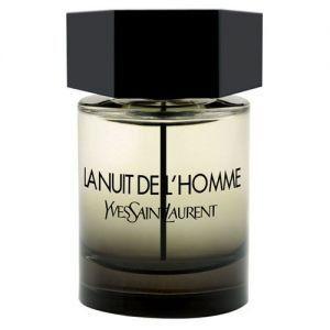 Yves Saint Laurent La Nuit De L'Homme EDT Spray 200ml/6.7oz  http://www.themenperfume.com/yves-saint-laurent-la-nuit-de-lhomme-edt-spray-200ml6-7oz-2/