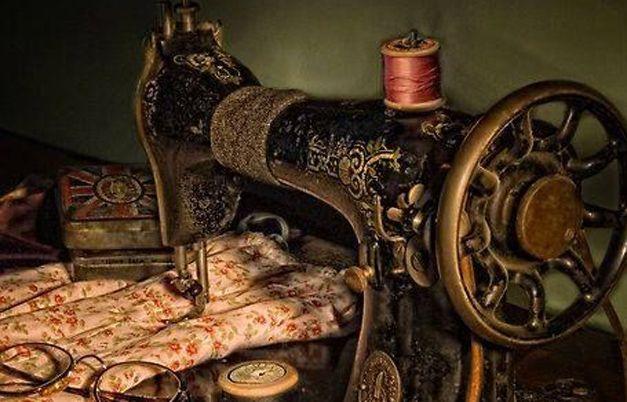 Как выбрать швейную машинку: советы новичкам