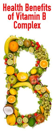 Health Benefits of Vitamin B Complex, Uses of Vitamin B Complex, for skin, health benefits, sources of vitamin b complex