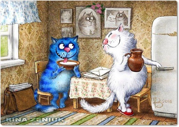 Ирина Зенюк. Новости
