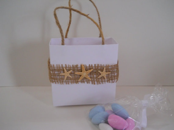 ... Favors on Pinterest Red carpets, Party favors and Party favor bags