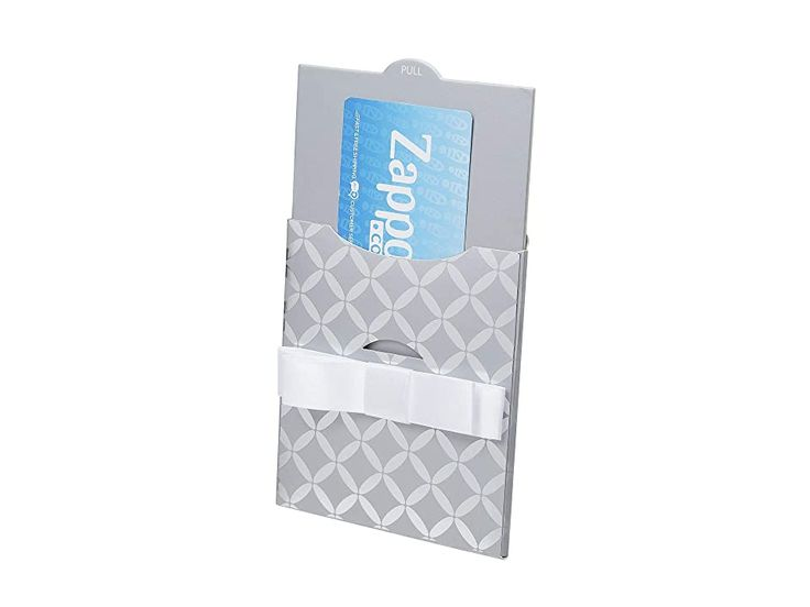 Silver Reveal Zappos Com In 2020 Xbox Gift Card Gift Card Xbox Gifts