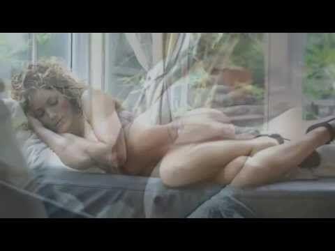 Giovanna Procopio - Video Playmate on Playboy.it - NSFW